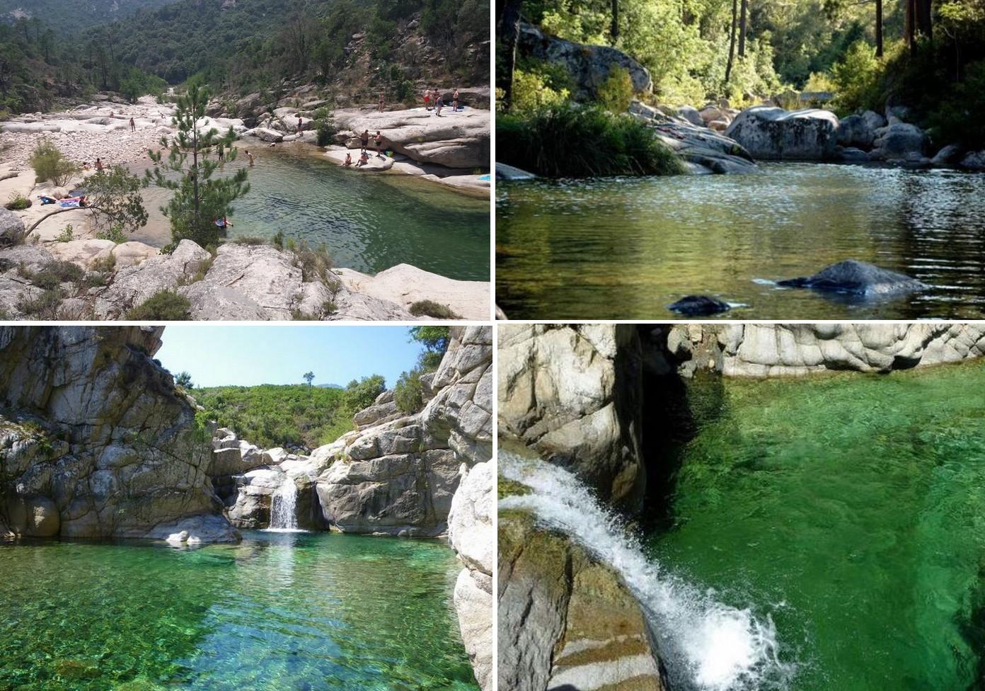 piscines-naturelles-vallee-cavu-corse