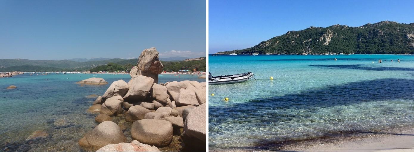 plage-santa-giulia-porto-vecchio-corse