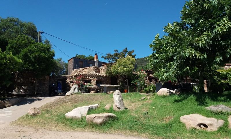 ranch-campo-porto-vecchio