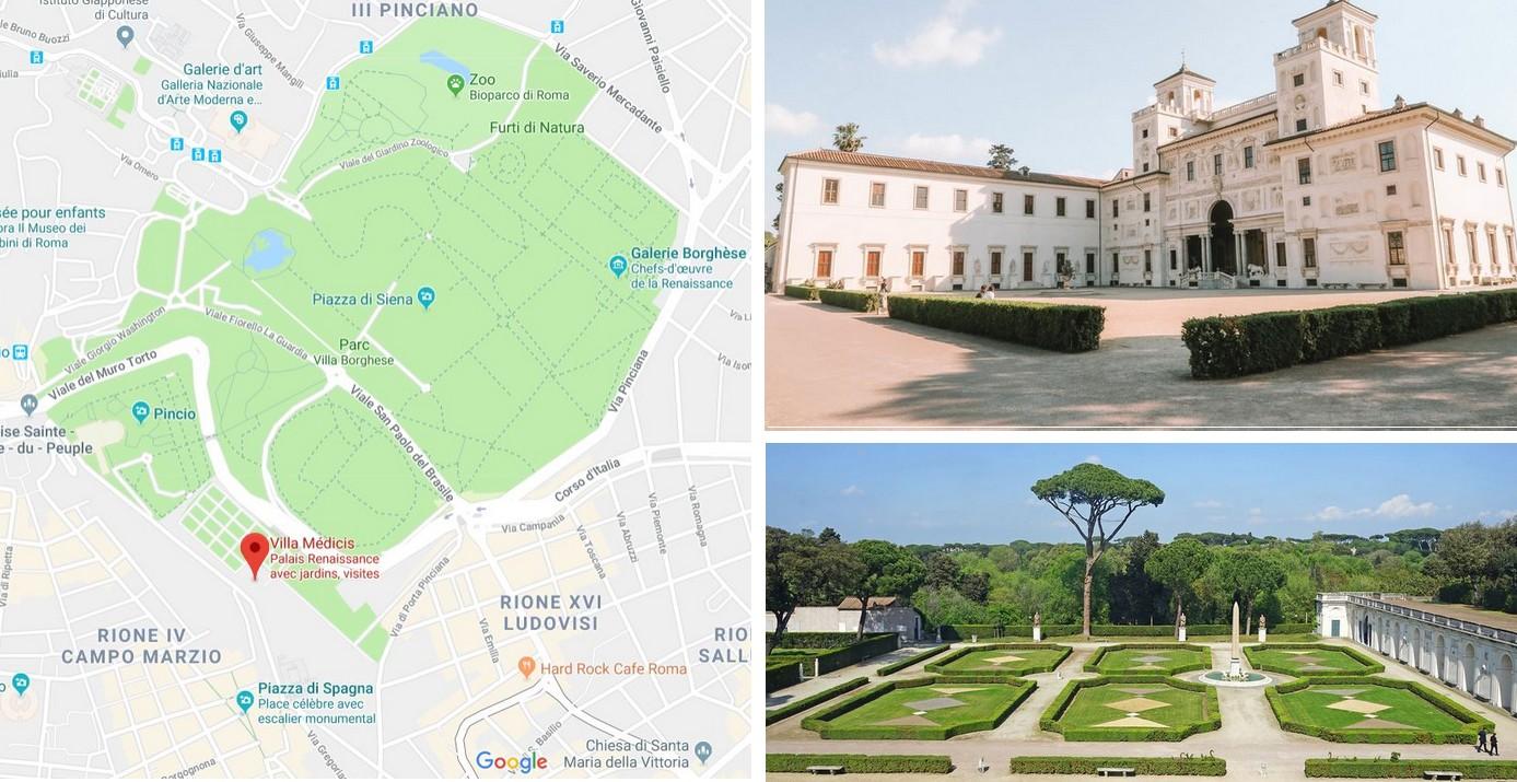 villa-medicis-villa-borghese-parc-borghese-rome