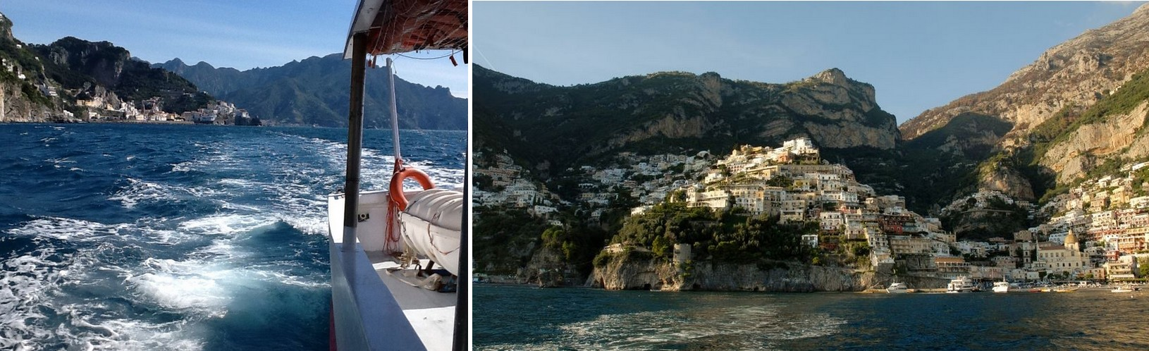 visiter-positano-bateau