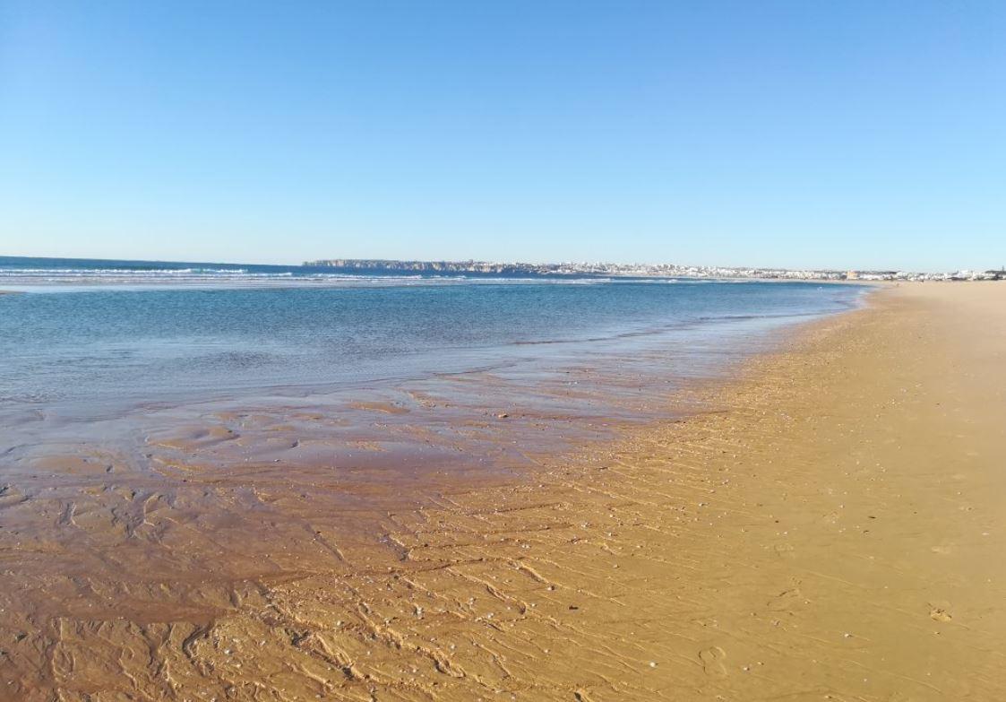 longue-meia-praia