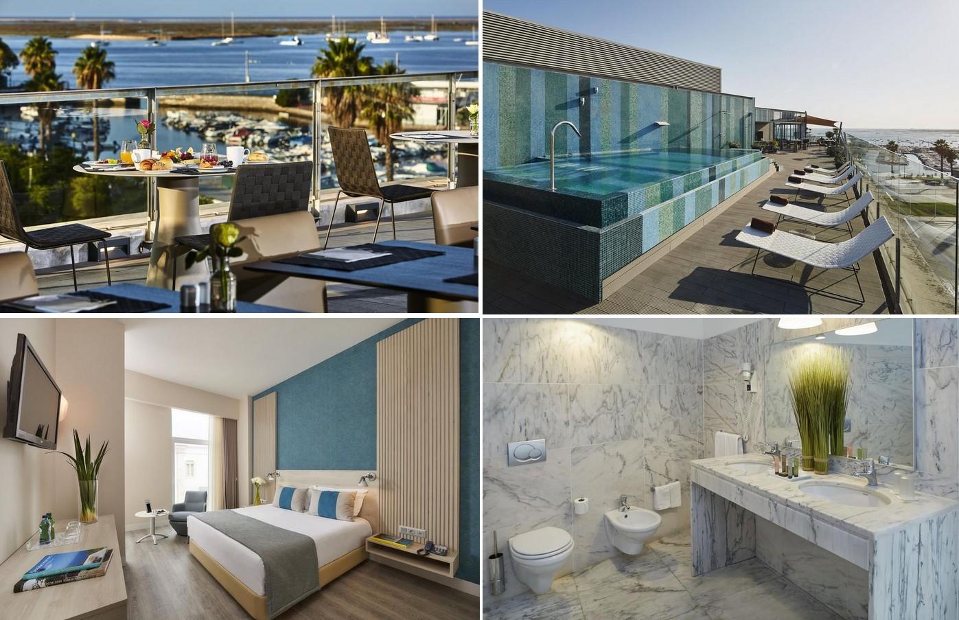 ou-dormir-hotel-faro-beach-club