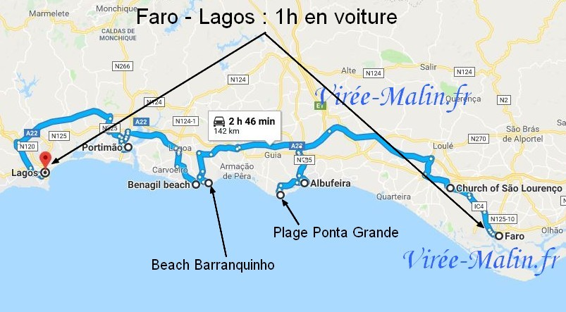 que-visiter-entre-faro-et-lagos-algarve