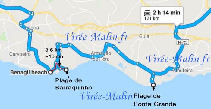 visiter-benagil-plage-et-grotte