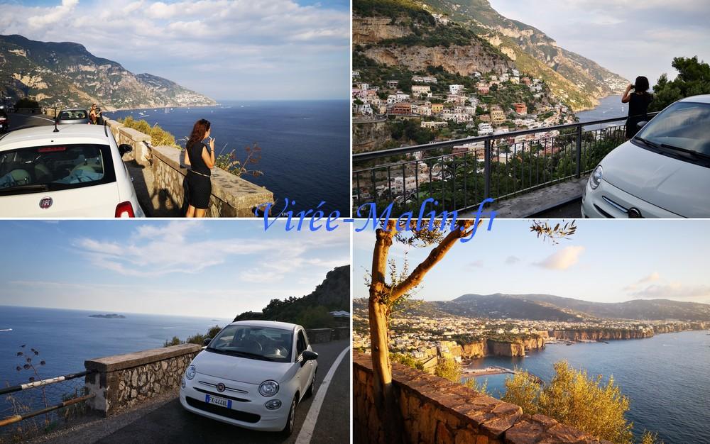 location-vehicule-naples-cote-amalfitaine