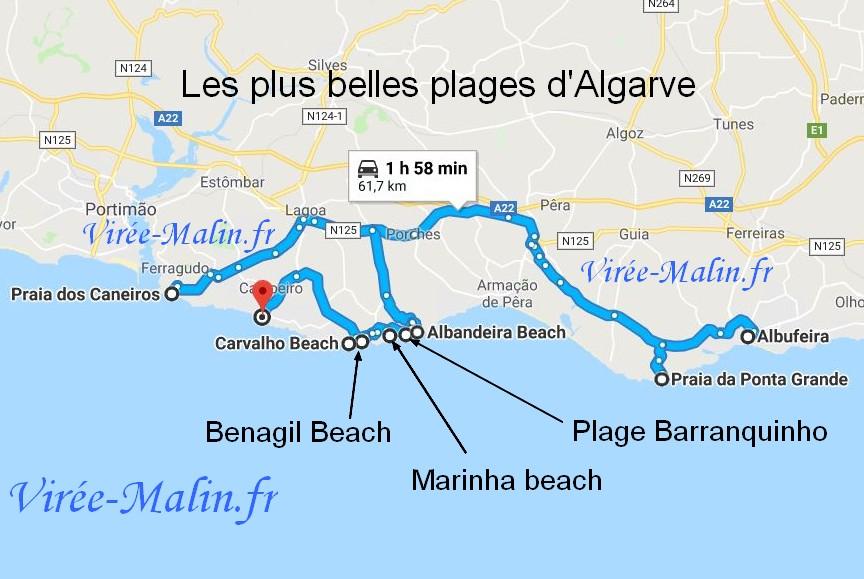 ou-trouver-plus-belle-plage-algarve