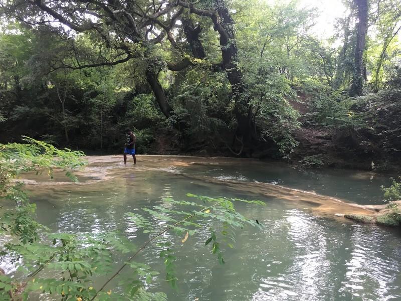 Bassins-Sillans-gorges-du-verdon