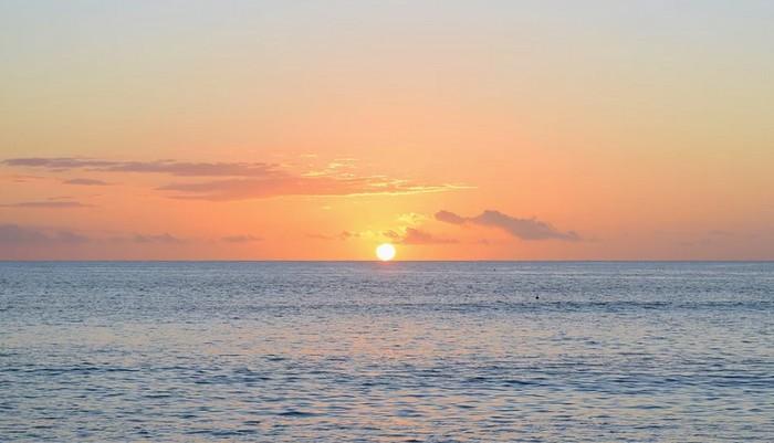 coucher-de-soleil-boucan-canot-ile-maurice