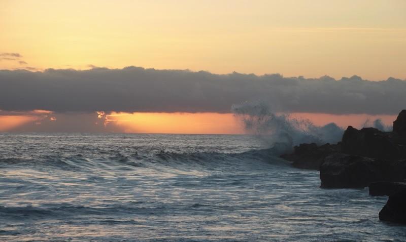 duree-du-vol-Reunion-France