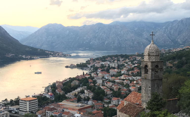 excursion-kotor-montenegro