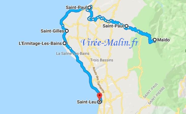 itineraire-pour-visiter-ile-reunion