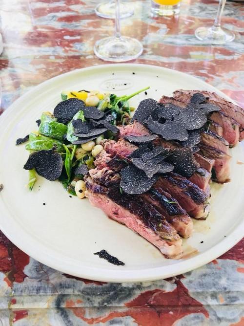 ou-manger-gorges-verdon-Chez-Bruno