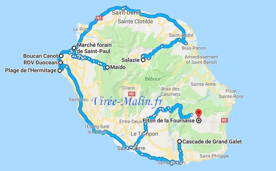 programme-une-semaine-visiter-Ile-Reunion