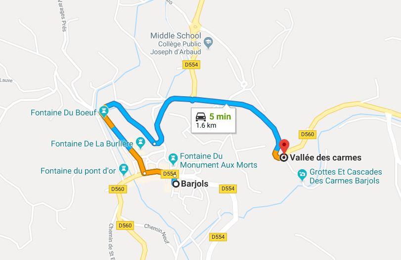 visiter-Vallon-des-Carmes-Barjols