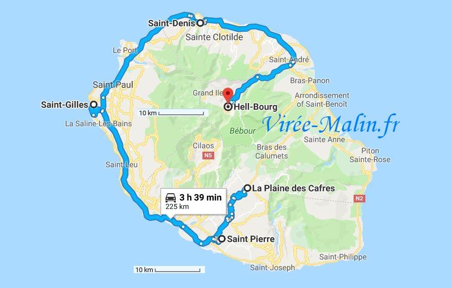 visiter-ile-reunion-itineraire