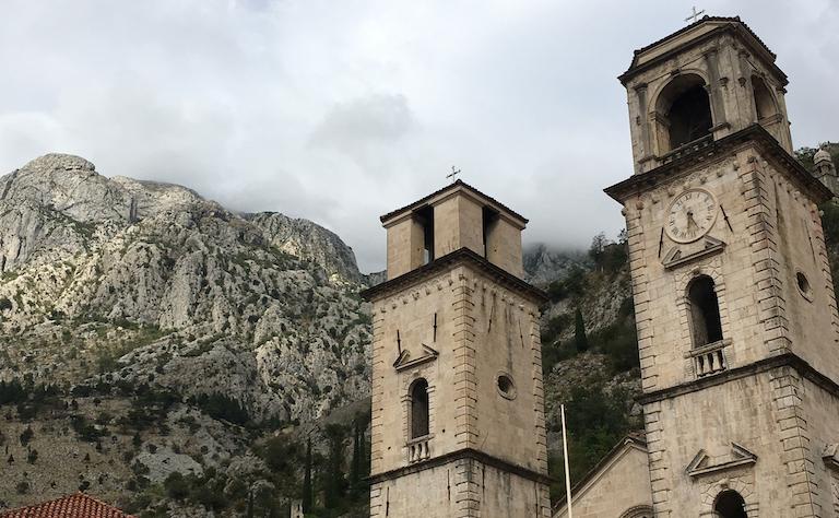 visiter-kotor-montenegro