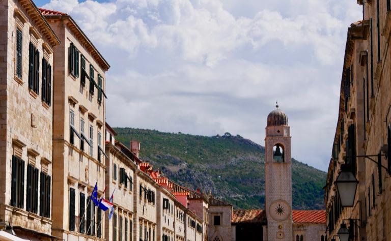 visiter-vieille-ville-dubrovnik