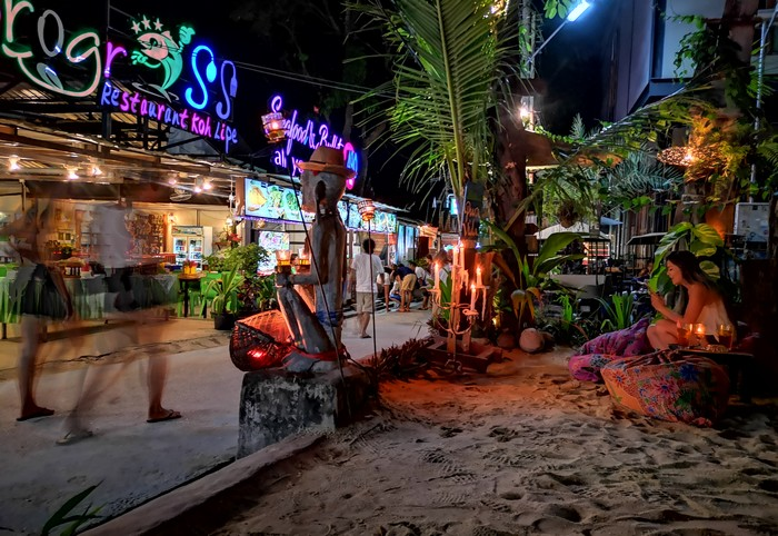 bar-koh-lipe
