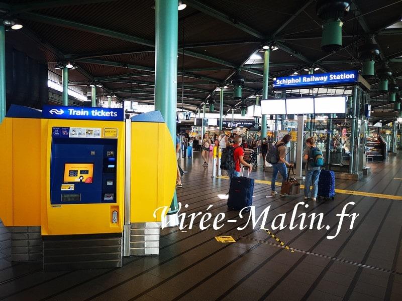 aeroport-amsterdam-schipol