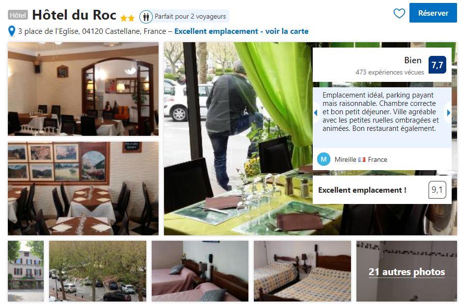 hotel-du-roc-castellane-village