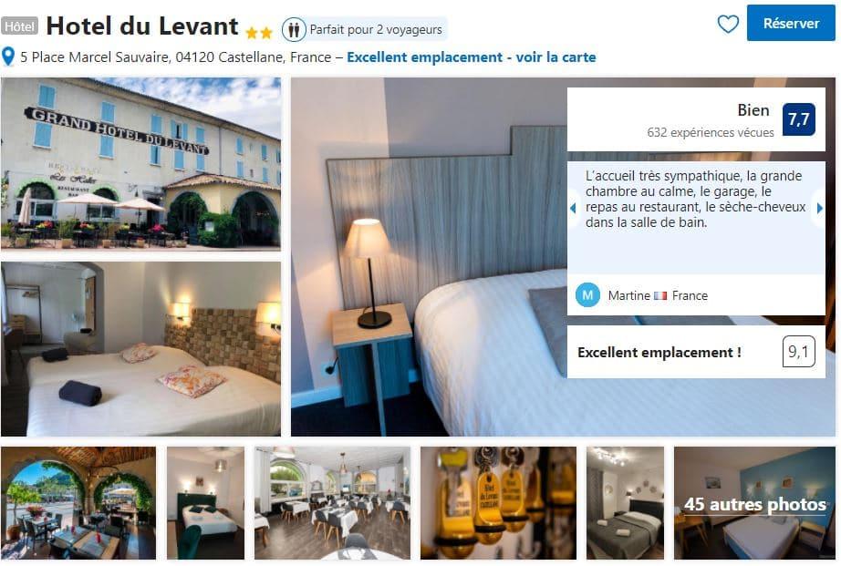 hotel-proche-zone-activites-gorges-du-verdon