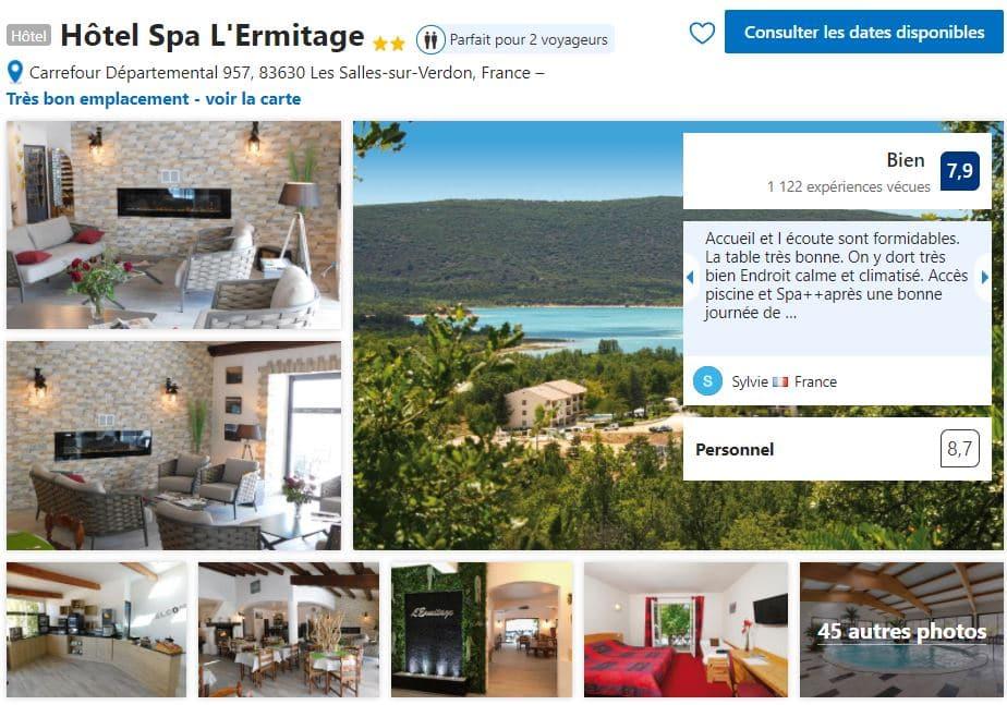 hotel-spa-gorges-du-verdon