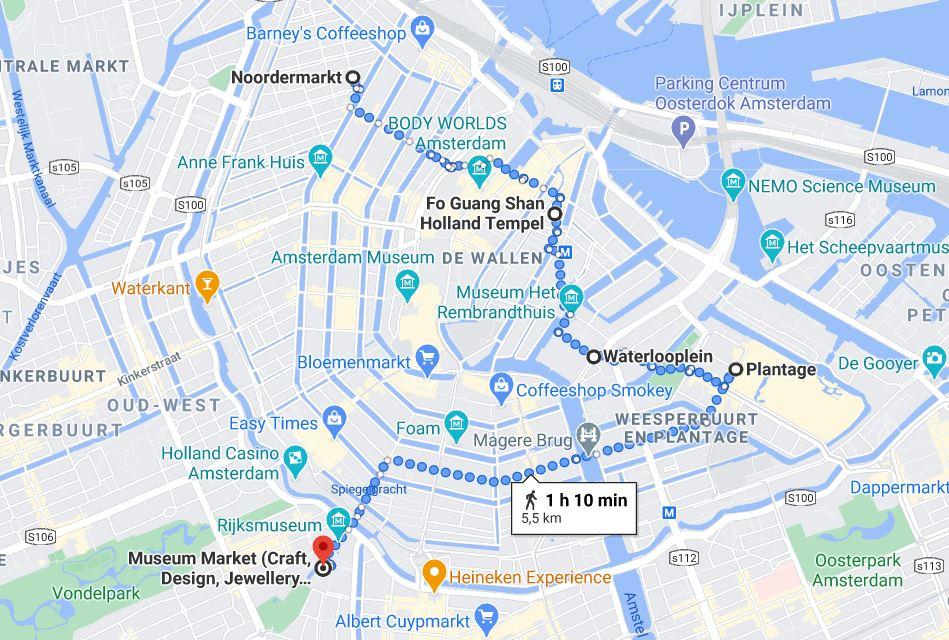 idees-visites-amsterdam-marches-temples