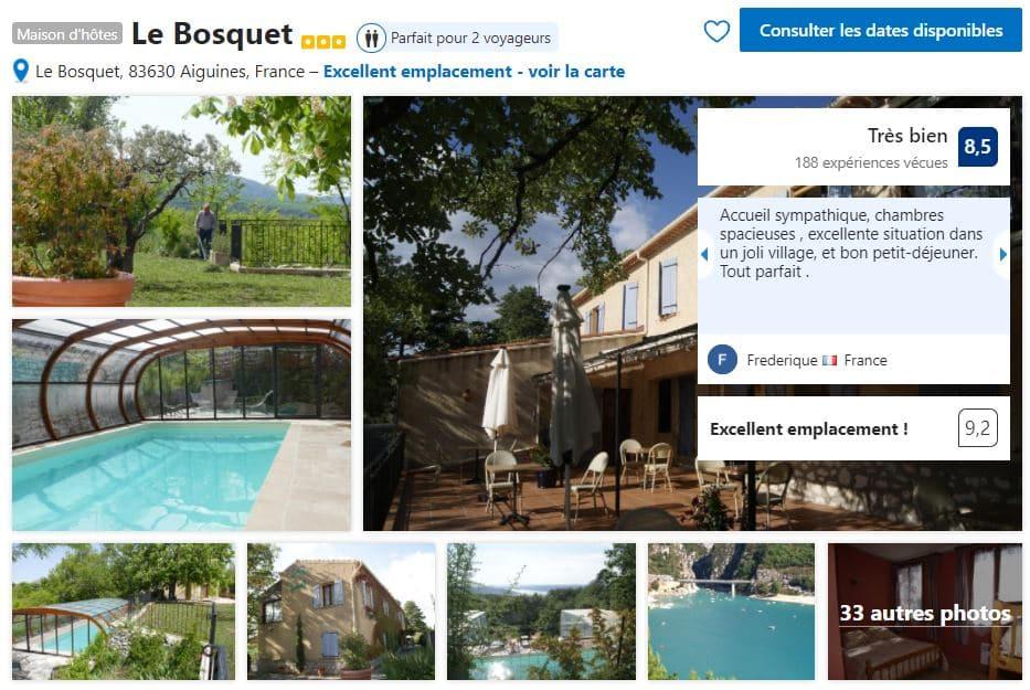 maison-hote-aiguines-village-proche-lac-sainte-croix