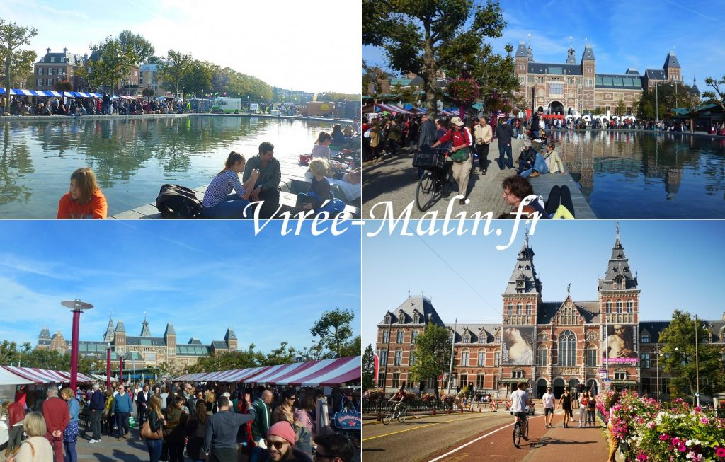 quartiers-musees-amsterdam