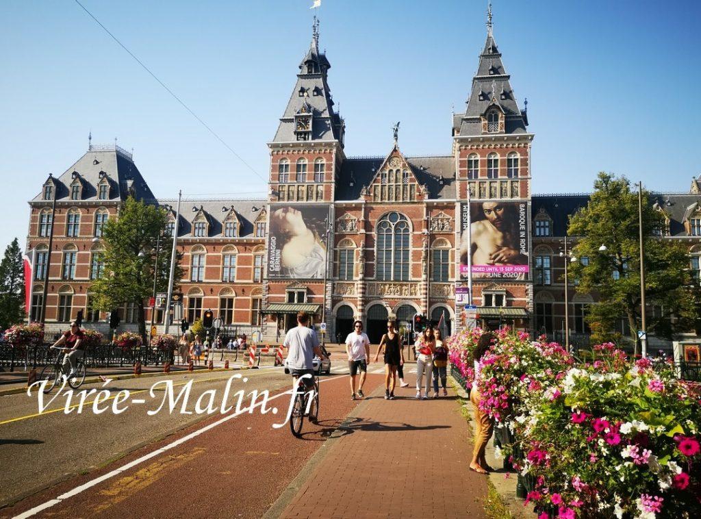 que-voir-amsterdam-rijksmuseum
