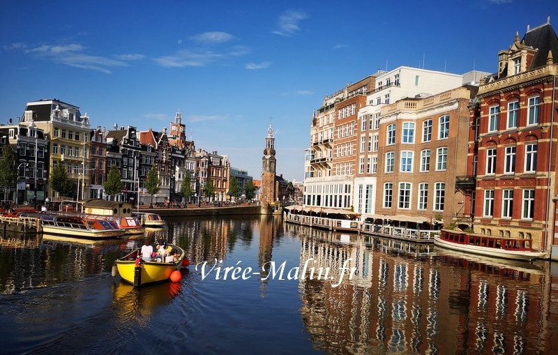 visite-amsterdam-bateau