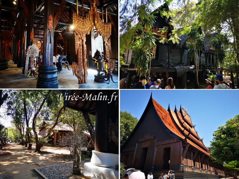 visite-musee-temple-noir-chiang-rai