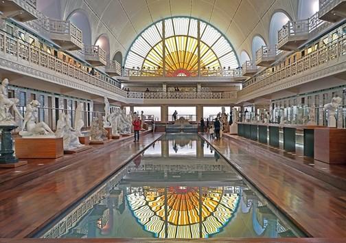 visiter-piscine-roubaix-lille