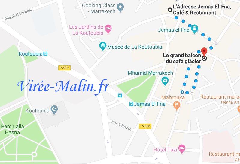 bonne-adresse-jeema-el-fna-marrakech