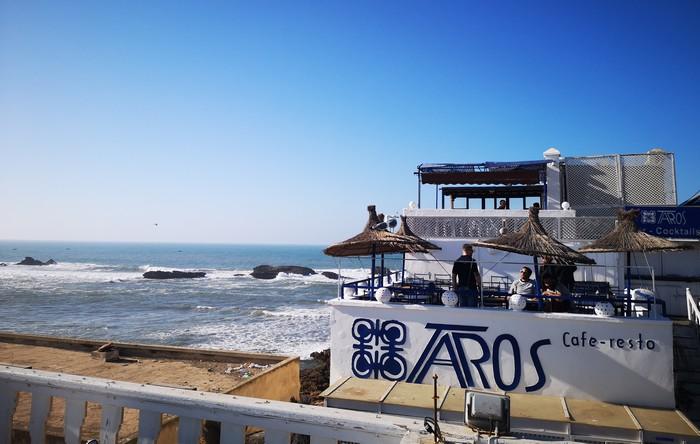 cafe-restaurant-Taros-essaouira