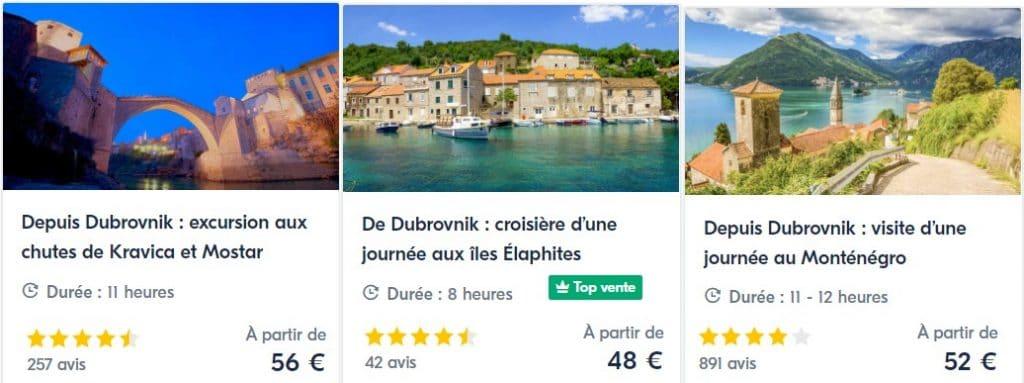 idees-activites-excursion-depuis-dubrovnik