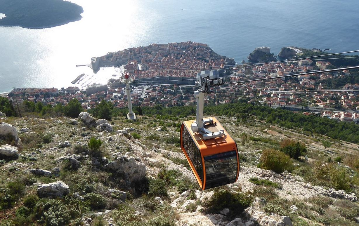 info-Funiculaire-Dubrovnik