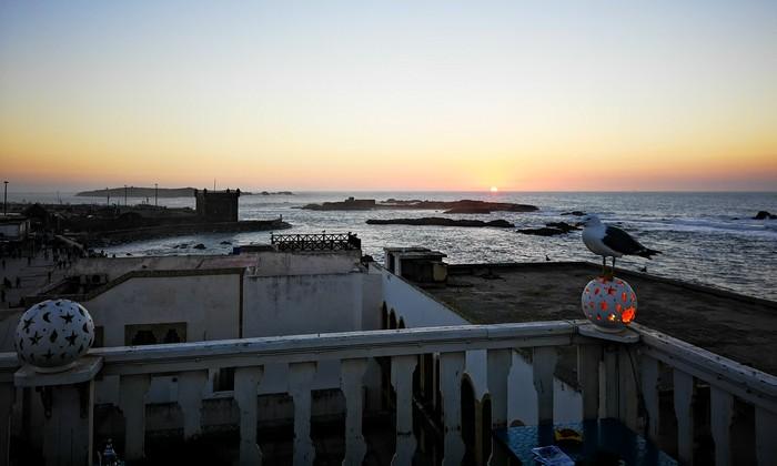ou-voir-coucher-soleil-essaouira