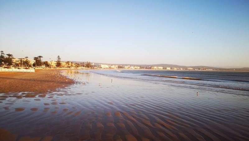 plage-surf-essaouira