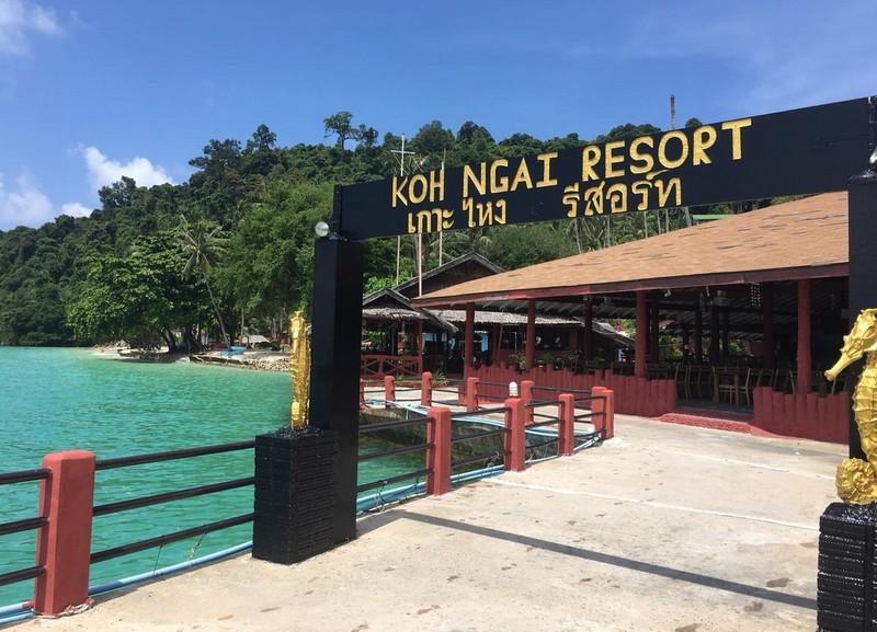 port-koh-ngai-thailande