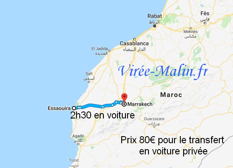 rejoindre-essaouira-depuis-marrakech