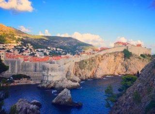 visite-croatie
