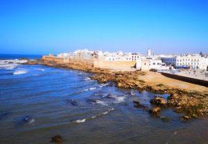 Que voir à Essaouira - Où loger à Essaouira