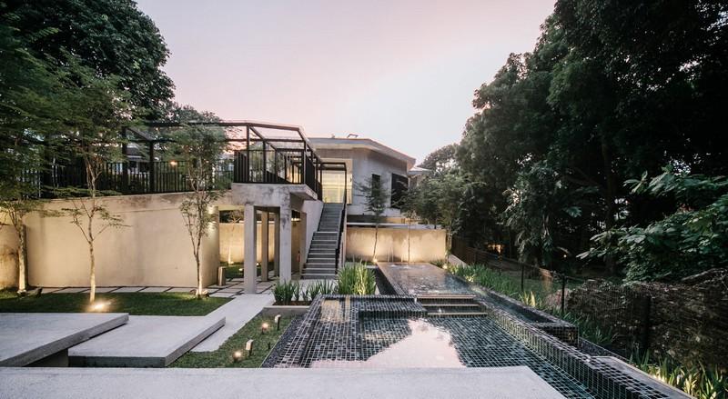 Lloyds-singapour