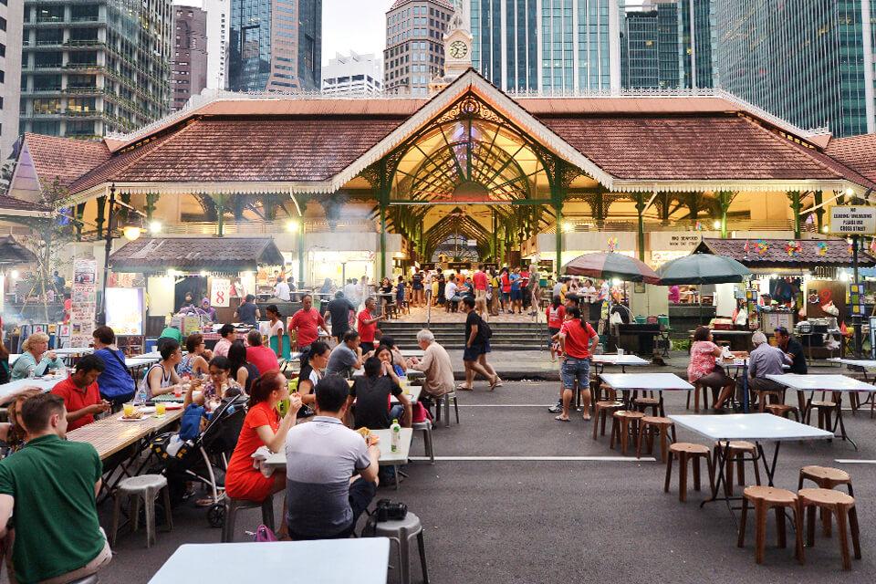 singapour-voir-LauPaSat