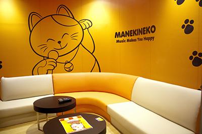 Manekineko-singapour-que-faire