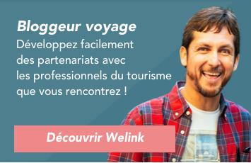 monetiser-blog-voyage