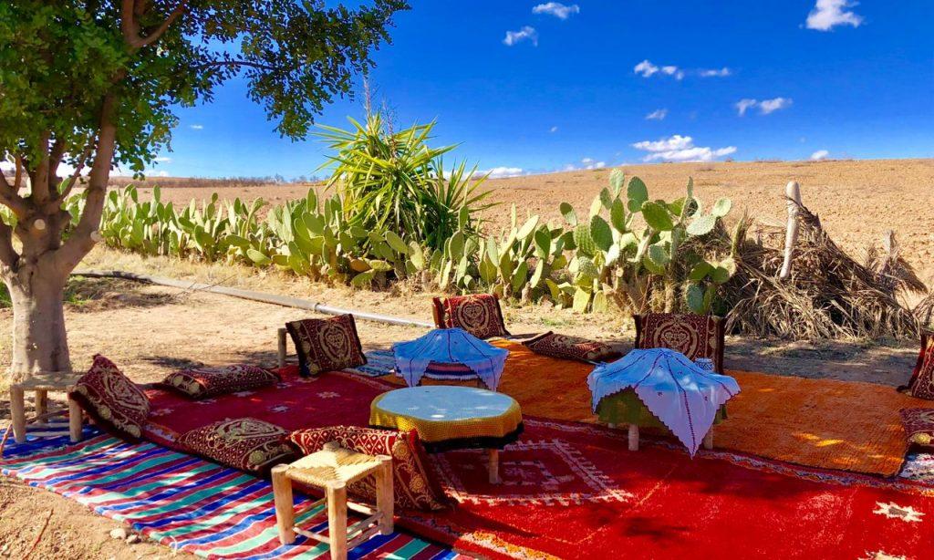 ou-faire-quad-depuis-marrakech