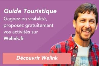 programme-affiliation-voyage-pour-guide-touristique